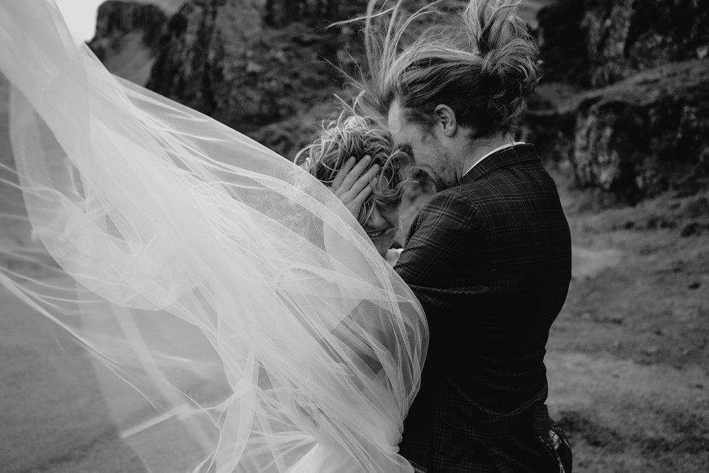 engagement-photographer-scotland.jpg