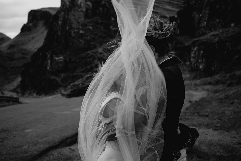 glasgow-elopement-photography.jpg