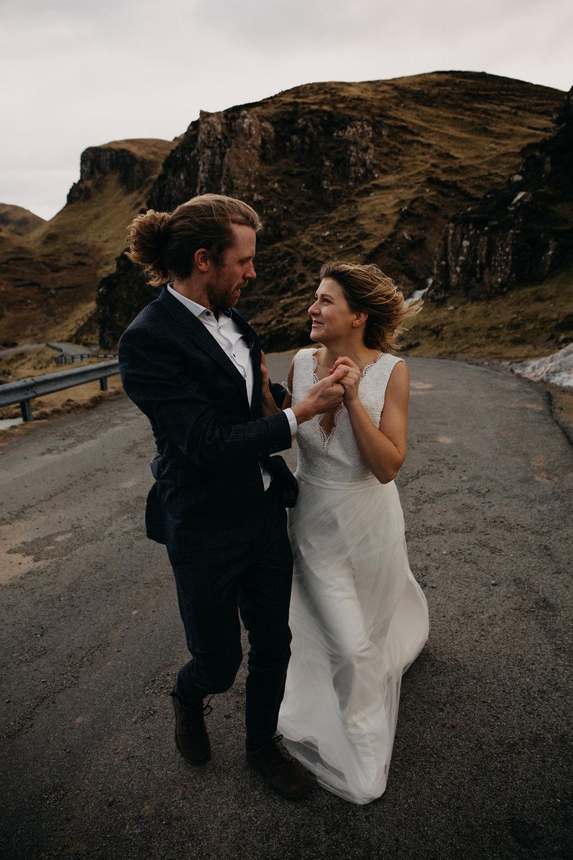 ribble-valley-wedding-photographer.jpg