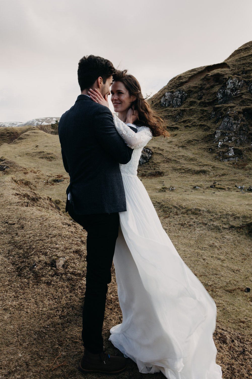 elopement-photographer-isle-of-skye.jpg
