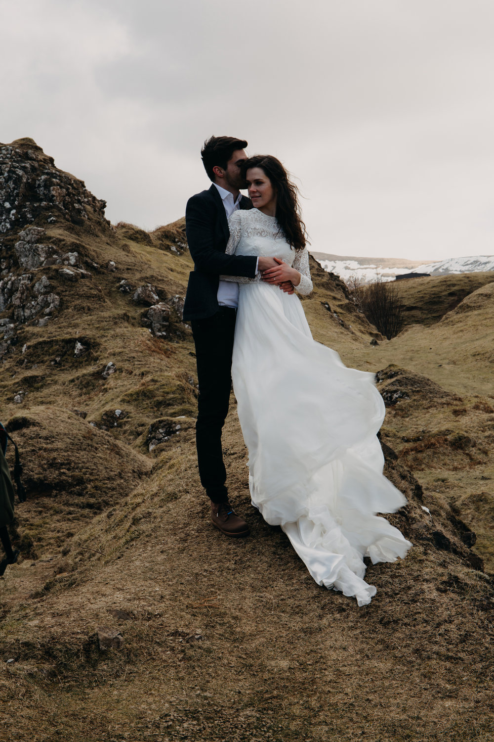 elopement-photographer-glasgow.jpg
