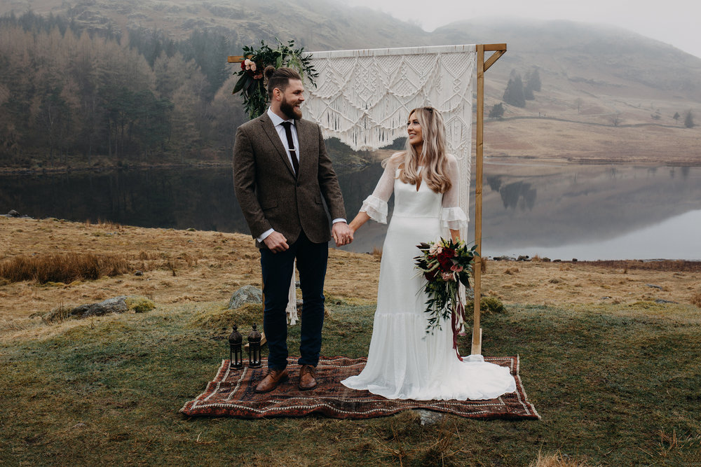 lake-district-elopement.jpg