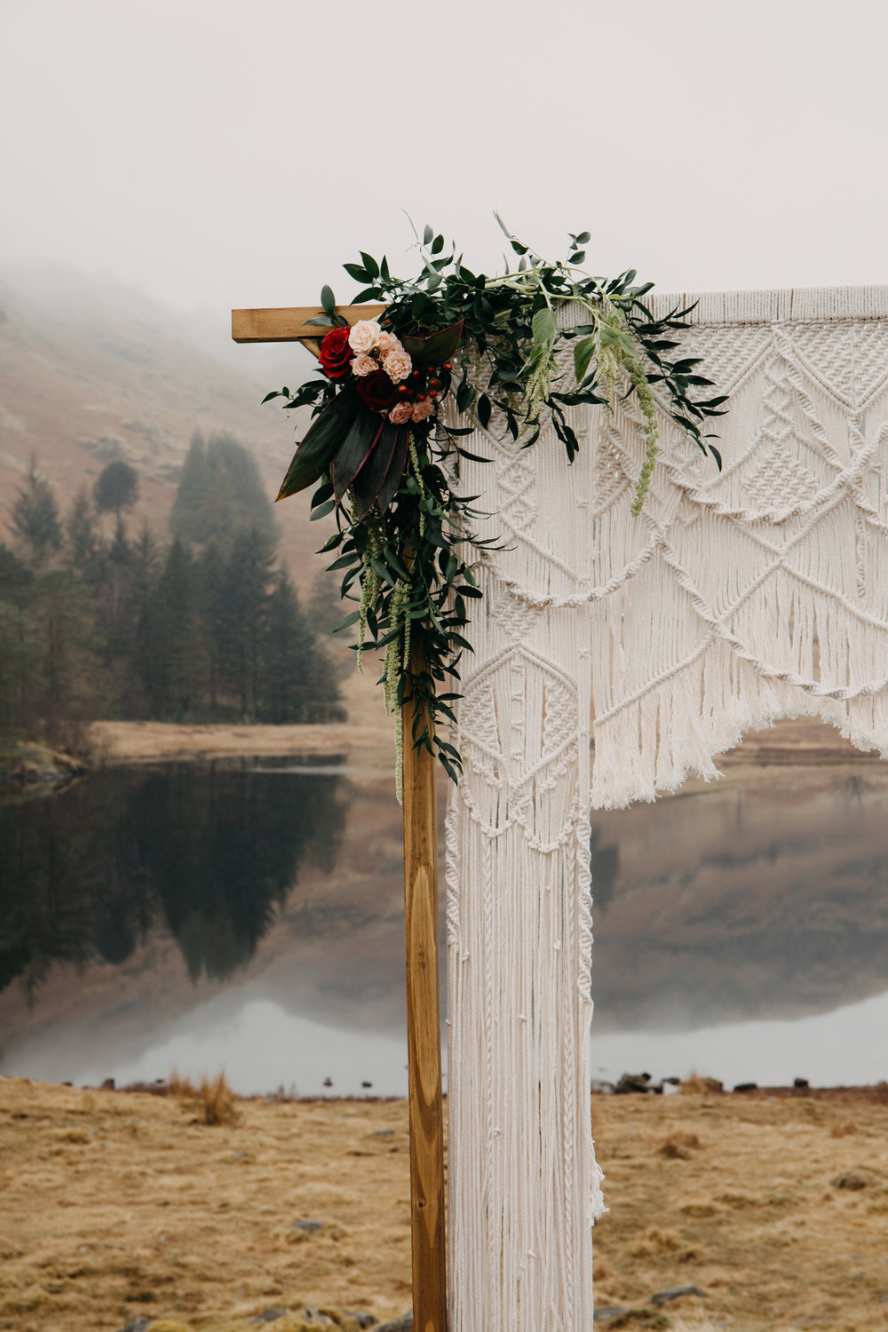 wedding-macrame-lake-district.jpg