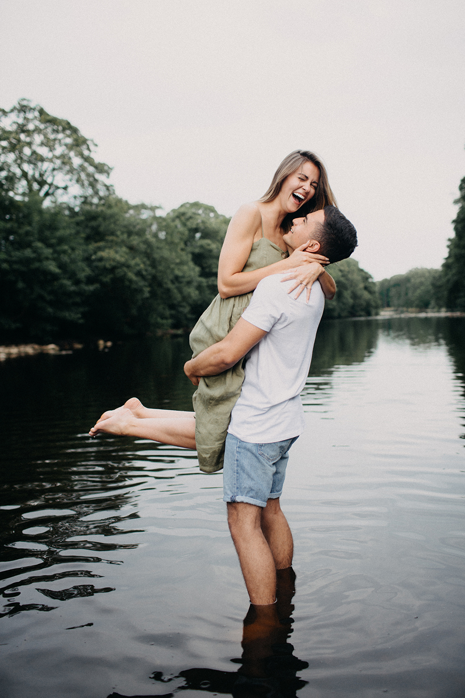 couple-shoot-photographer-yorkshire.jpg