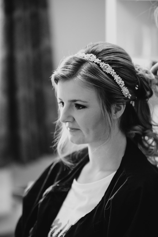 lancaster-memorial-wedding-photographer.jpg