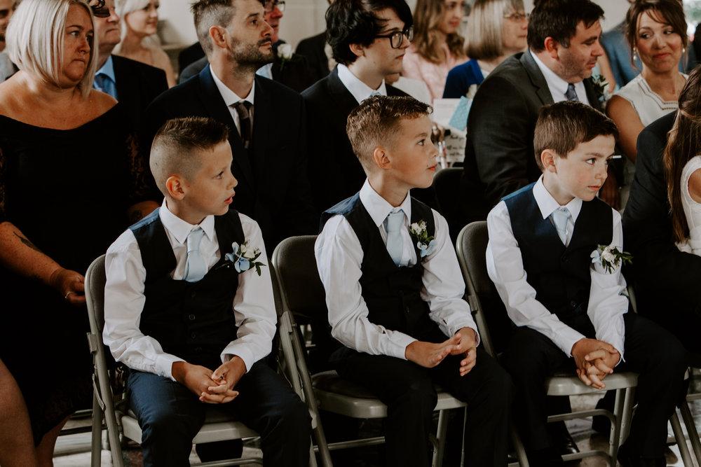 leeds-wedding-photographer.jpg