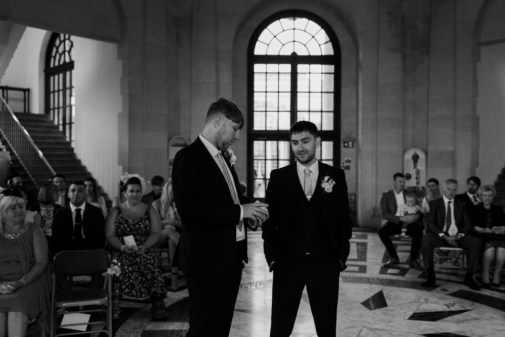 morecambe-wedding-photographer.jpg