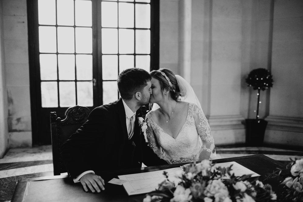 romantic-wedding-photographer-cumbria.jpg