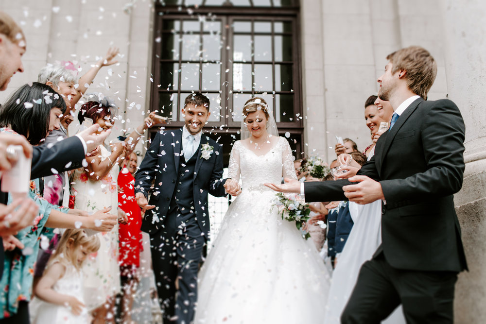 lake-district-wedding-photographer.jpg