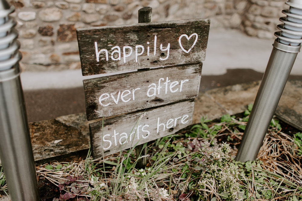 forrest-hills-wedding-photographer.jpg