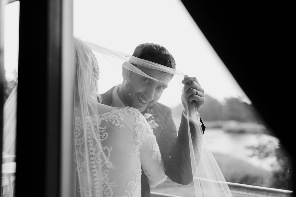 alternative-wedding-photography.jpg