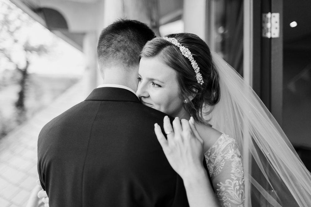 bride-portrait-photography.jpg