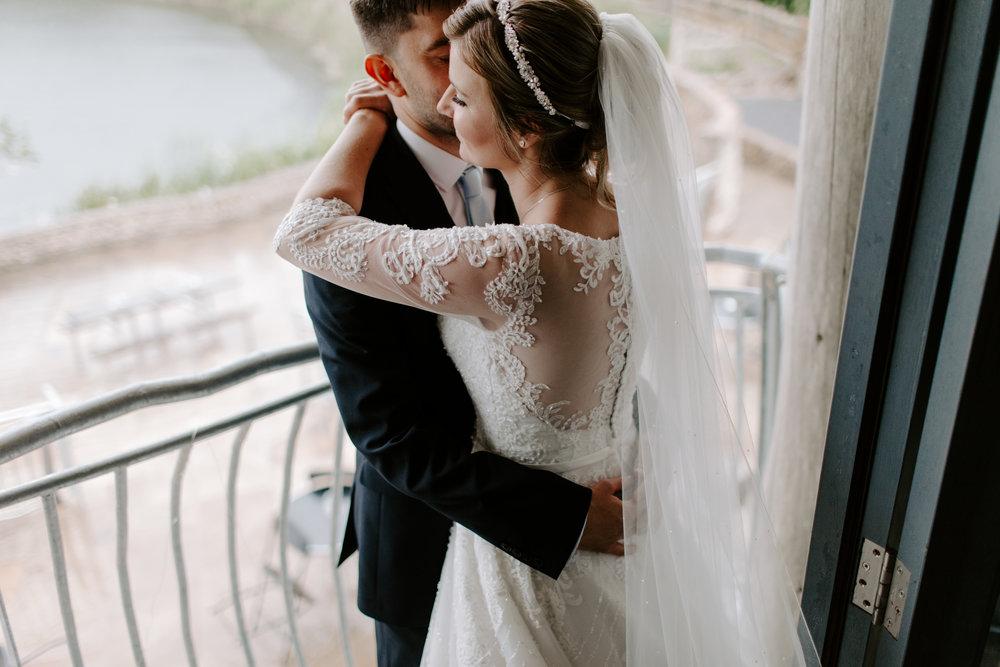 preston-wedding-photographer.jpg