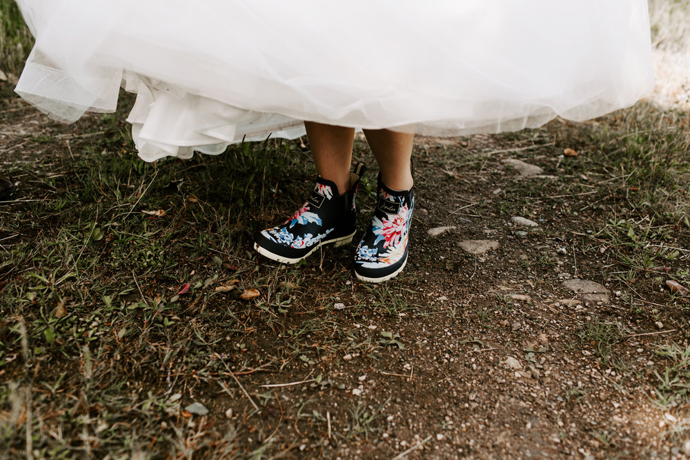 yorkshire-dales-wedding-photographer.jpg