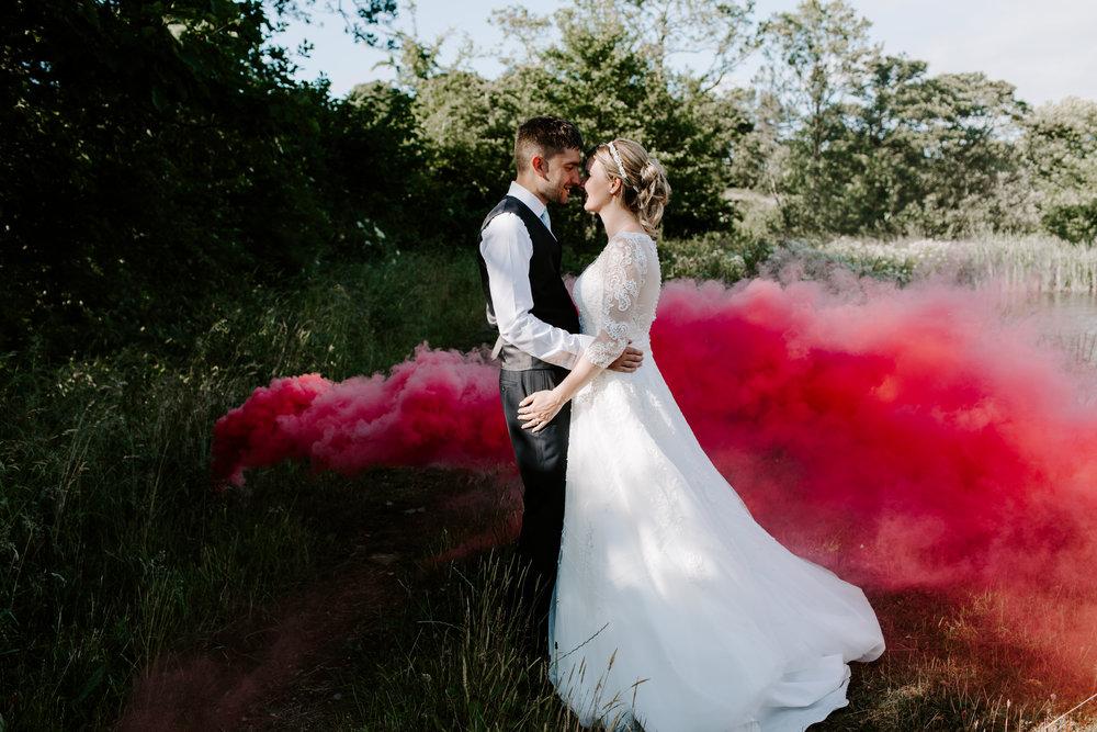 smoke-bomb-wedding-photography.jpg