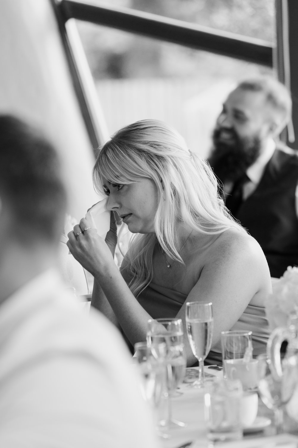 candid-wedding-photography-lancashire.jpg
