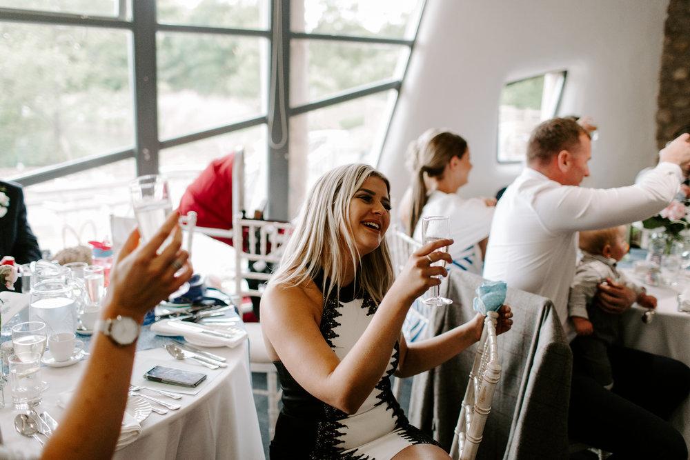 relaxed-wedding-photographer-lancaster.jpg