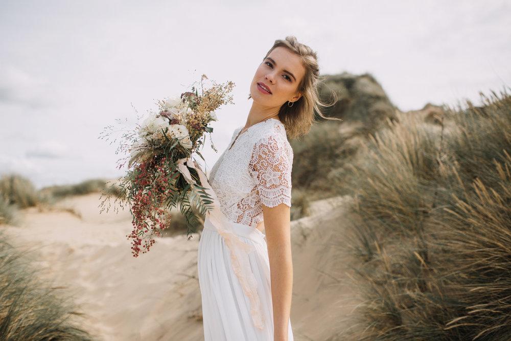 wedding-photographer-formby.jpg