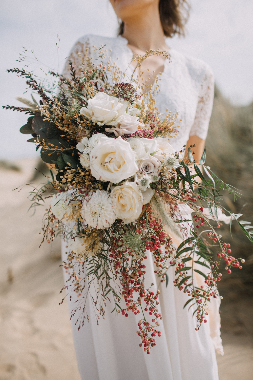 liverpool-wedding-photographer.jpg