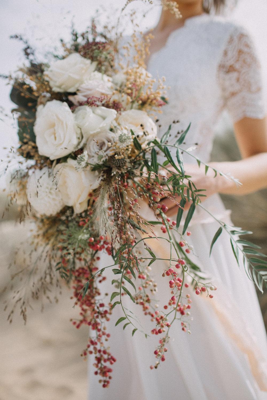 lancashire-wedding-photographer.jpg