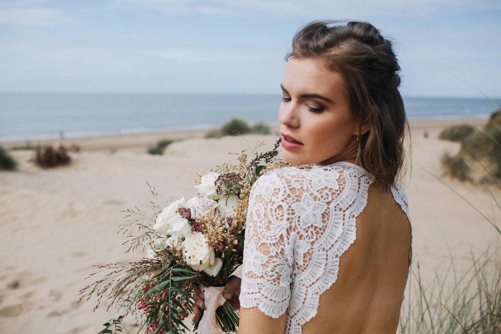 paddockbarn-wedding-photographer.jpg