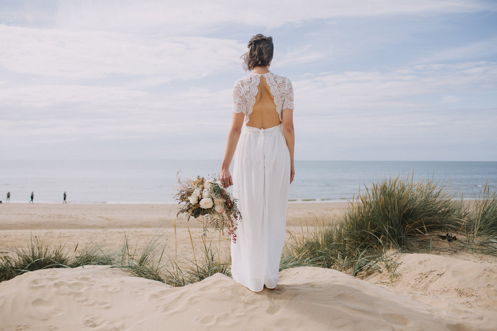 delamere-manor-wedding-photographer.jpg