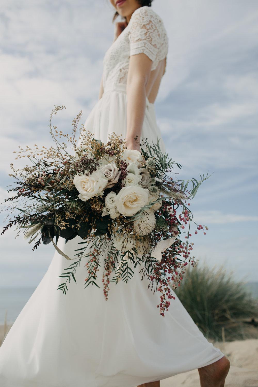 heaton-house-wedding-photographer.jpg