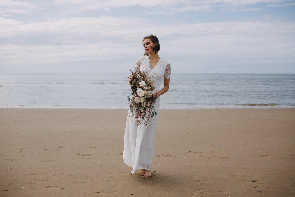 hillbark-hotel-wedding-photographer.jpg