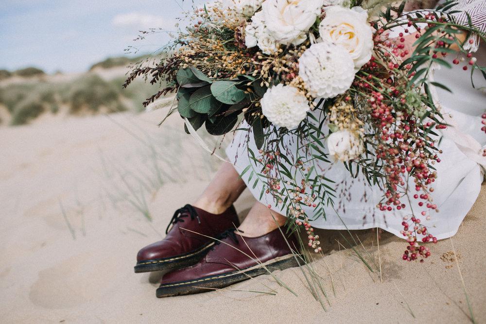 salmesbury-hall-wedding-photographer.jpg