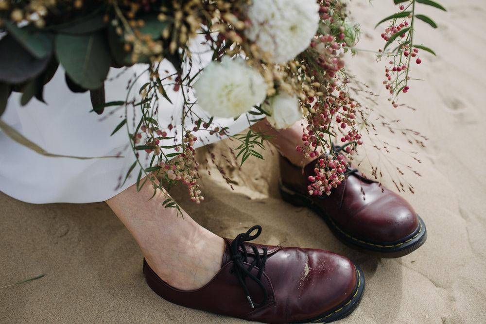 wedding-photographer-salmsbury.jpg