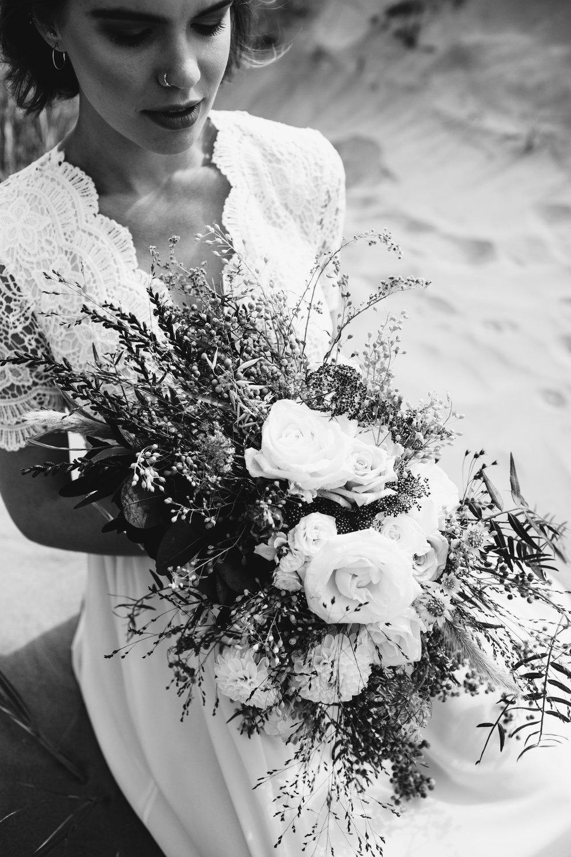 whitewell-wedding-photographer.jpg