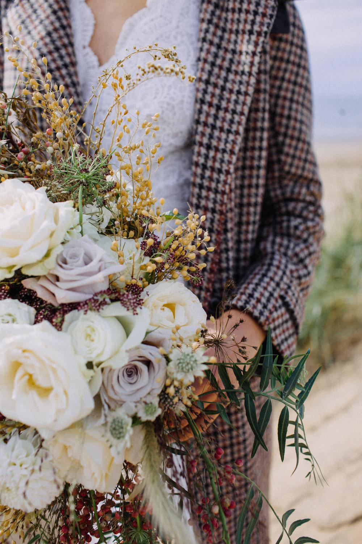 wedding-photographer-southport.jpg