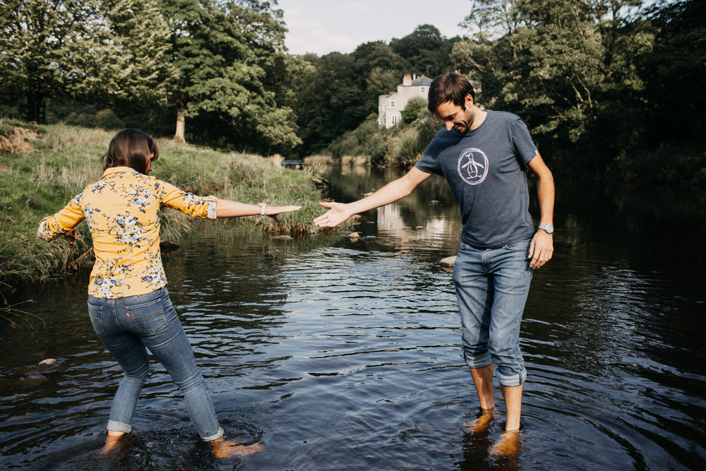 lake-district-engagement-shoot.jpg