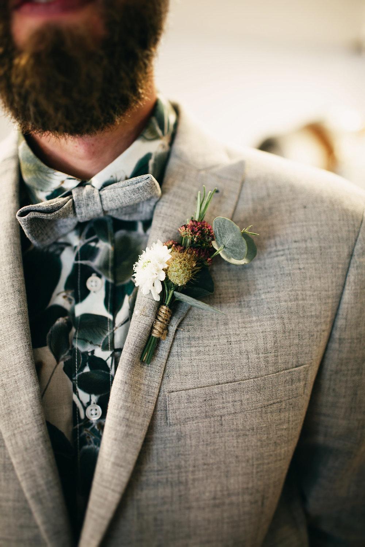 paddock-barn-wedding.jpg