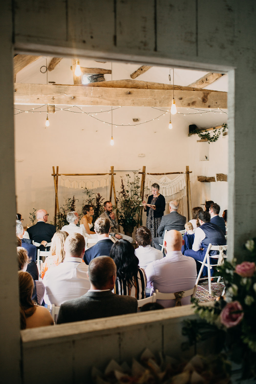 windermere-wedding-photographer