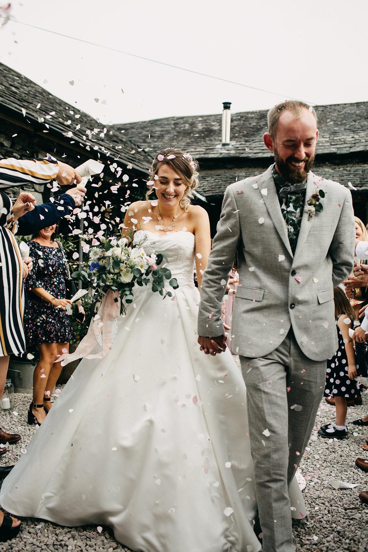 dunsop-bridge-wedding-photographer