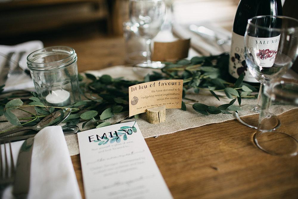 forrest-of-bowland-wedding-photographer