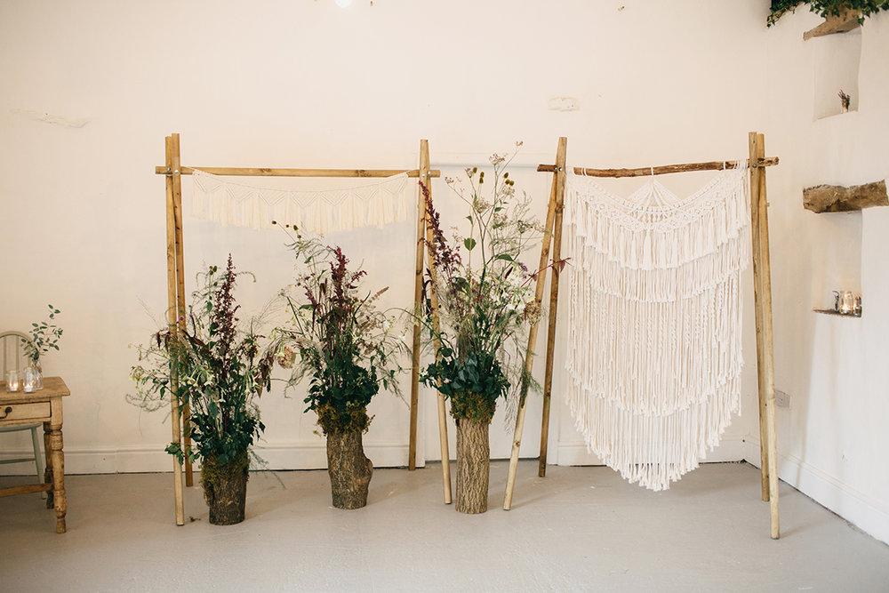 wedding-photographer-knipe-hall