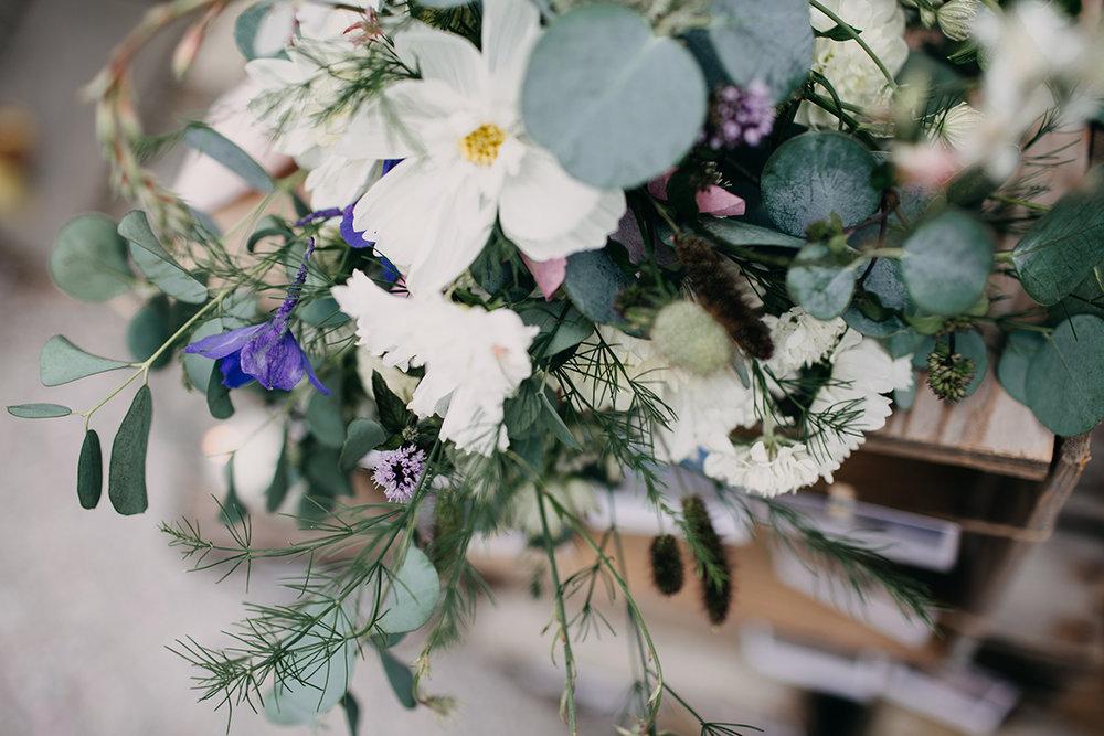 wordsworth-hotel-wedding-photographer