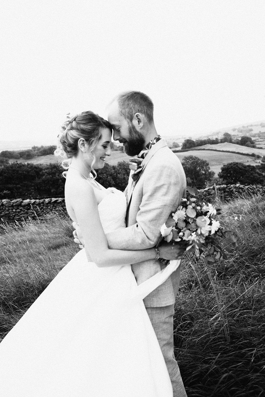 cragwood-hotel-wedding-photographer
