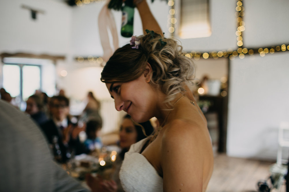 carlton-towers-wedding-photographer