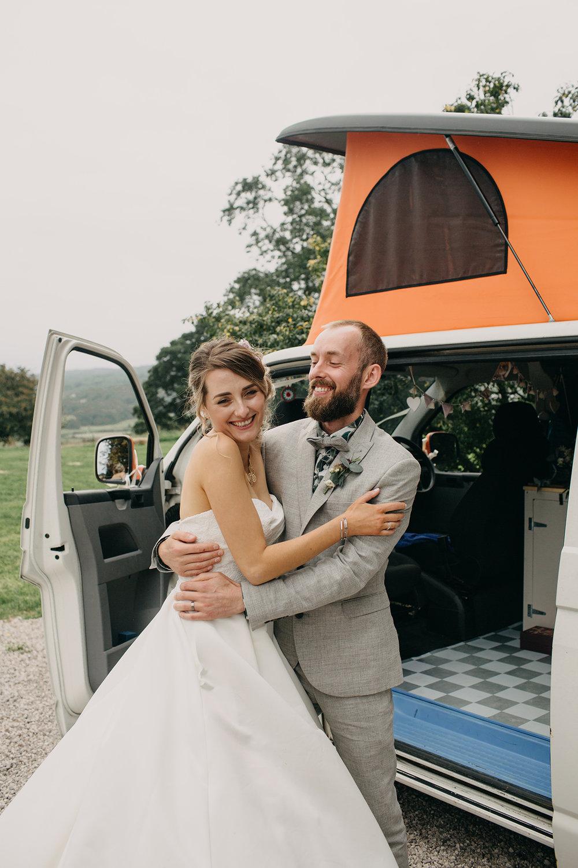 bolton-abbey-wedding-photographer