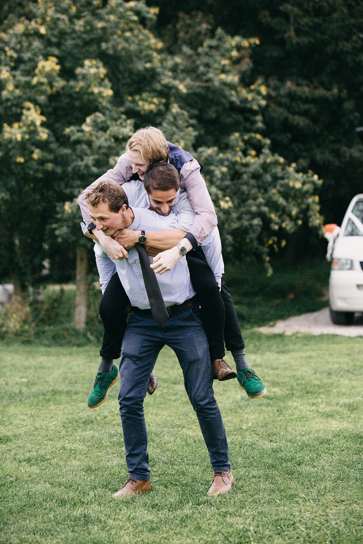 grinkle-park-hotel-wedding-photographer