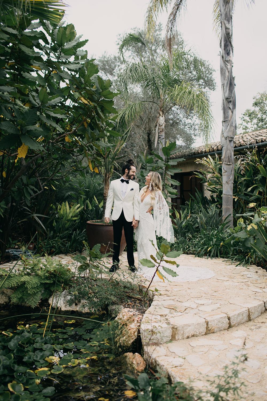 wedding-photographer-calvia.jpg