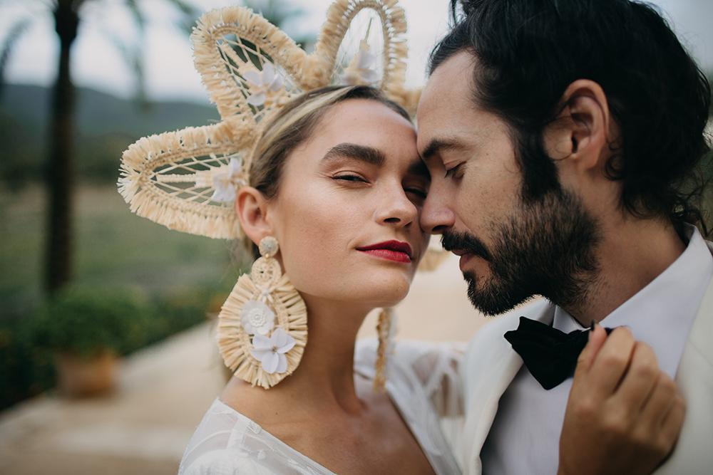 elopement-photographer-mallorca.jpg