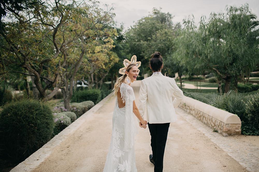 destination-wedding-photographer-mallorca.jpg