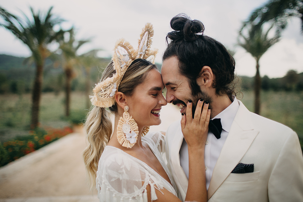 spain-destination-wedding-photographer.jpg