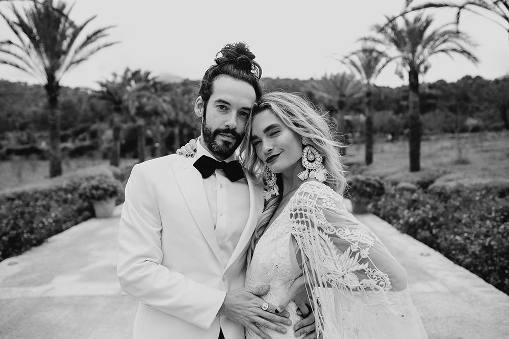 wedding-photographer-andratx.jpg