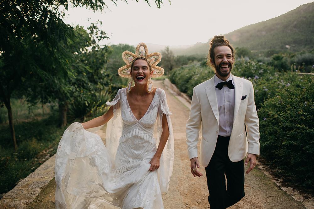 castel-son-claret-wedding.jpg