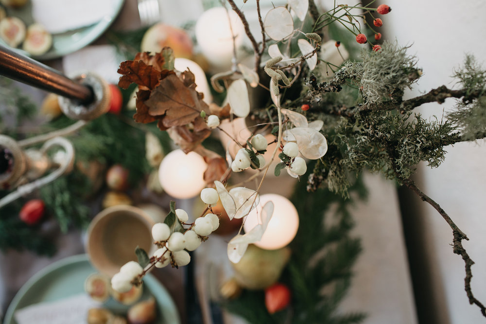christmas-wedding-ideas.jpg